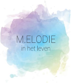 Members Melodie In Het Leven